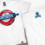 johnny_cupcakes_london_excusive_t-shirts_05