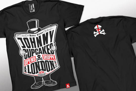johnny_cupcakes_london_excusive_t-shirts_06