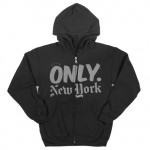 only_ny_2011_spring_sweats_12