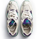 ozkarphotography.com_sneakers_01