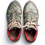ozkarphotography.com_sneakers_03