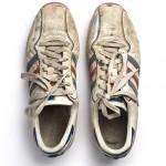 ozkarphotography.com_sneakers_06
