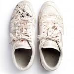 ozkarphotography.com_sneakers_10