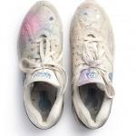 ozkarphotography.com_sneakers_12