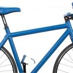 pharrell-domeau-peres-bike-0