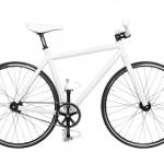 pharrell-domeau-peres-bike-1