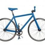 pharrell-domeau-peres-bike-3