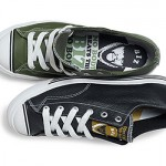 pro-keds-biz-markie-sneakers-01