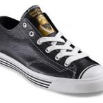 pro-keds-biz-markie-sneakers-02