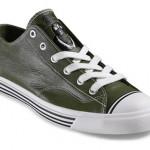 pro-keds-biz-markie-sneakers-05