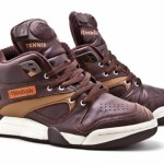 reebok-court-victory-jacket-pack-3