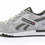 reebok-gl-6000-colorways-f5-2-560x374