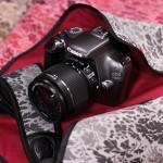 sbtg-canon-camera-wrap-straps-f5-1