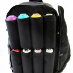 sprayground_graffiti_backpack_02