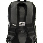 sprayground_graffiti_backpack_05