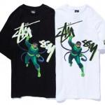 stussy-marvel-series-one-tshirts-01