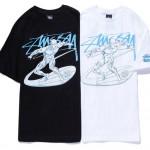 stussy-marvel-series-one-tshirts-02