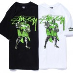 stussy-marvel-series-one-tshirts-04