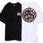 stussy-marvel-series-one-tshirts-05