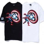 stussy-marvel-series-one-tshirts-06