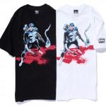stussy-marvel-series-one-tshirts-07