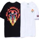 stussy-marvel-series-one-tshirts-09