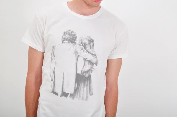 DenimGalleryBiarritzT-Shirts-SS11-04