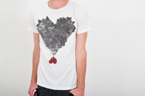 DenimGalleryBiarritzT-Shirts-SS11-05