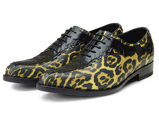 Givenchy-Leopard-Leather-Podium-Shoes 1