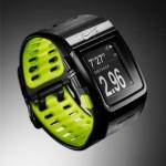 Nike-Sportwatch-GPS-tomtom-02 (1)