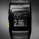 Nike-Sportwatch-GPS-tomtom-02