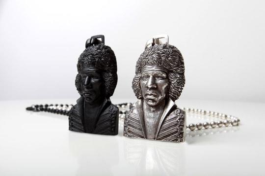 Nous-Sommes-Jimi-Hendrix-Pendants-03