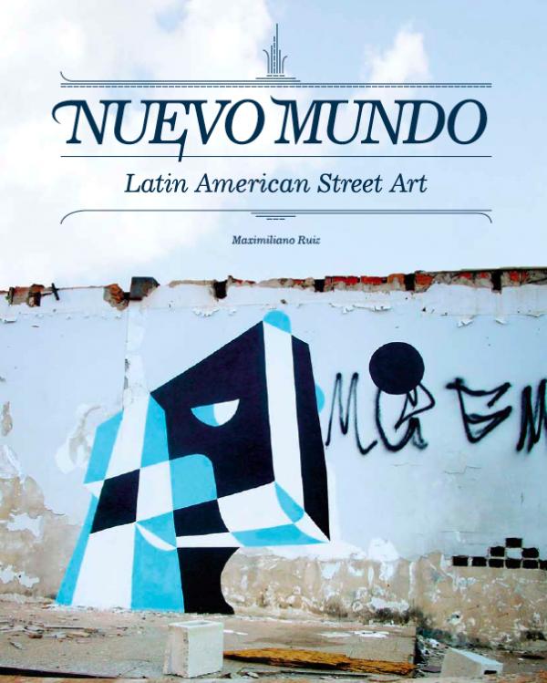 NuevoMundo-Cover