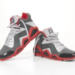 Reebok Limited Edition Kamkaze (j86513) 6