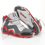Reebok Limited Edition Kamkaze (j86513) 7