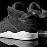Skytop-III-sneakers-grey-1