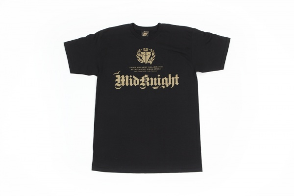 Stacks Limited Edition Gold MidKnight Cruiser (5)
