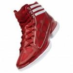 adidas-adizero-crazy-light-university-red-01