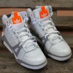 adidas-lqc-basketball-grey-orange-1