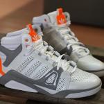 adidas-lqc-basketball-grey-orange-2