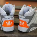 adidas-lqc-basketball-grey-orange-3