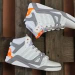 adidas-lqc-white-grey-orange-3
