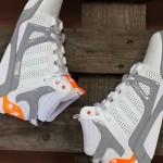 adidas-lqc-white-grey-orange-5