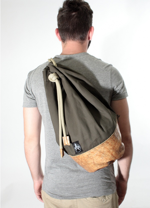 arch-spring-2011-bags-01