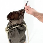 arch-spring-2011-bags-02