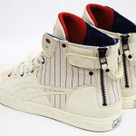 asics-gettry-double-clutch-airmail-03