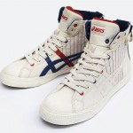 asics-gettry-double-clutch-airmail-04