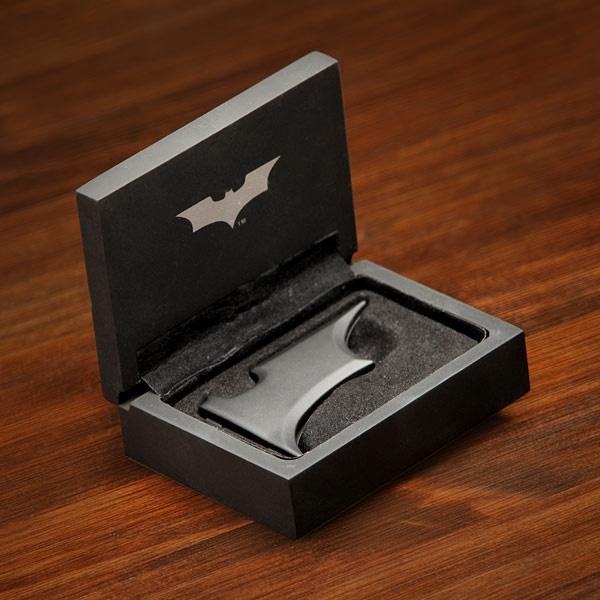 batman_money-clip-02