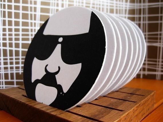 big-lebowski-coasters-01