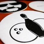 big-lebowski-coasters-02